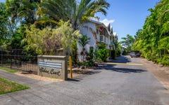 15/9 Behan Street, Manunda QLD