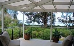 15/10 Monarch Place, Callala Bay NSW