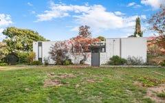 44 Erskine Street, Macquarie ACT