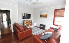 188 Douglas Street, Stockton NSW