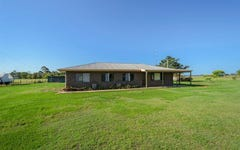 7 Rustic Road, Sharon QLD