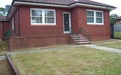 686 KINGSWAY, Miranda NSW