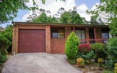 41 Cook Road, Wentworth Falls NSW