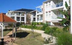 GO1/14 Karrabee Avenue, Huntleys Cove NSW