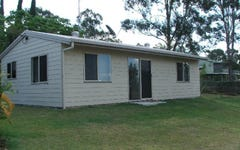 20 Fraser Drive, River Heads QLD