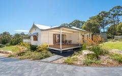 18 Bamburgh Place, Bundanoon NSW