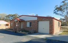 3/237 Sharp Street, Cooma NSW