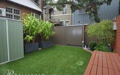 2 Jacques Street, Balmain NSW