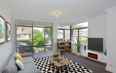 10/50 Darling Point Road, Darling Point NSW