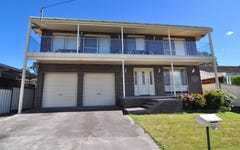 Address available on request, Buff Point NSW
