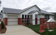 35 Kurrajong Crescent, Albury NSW