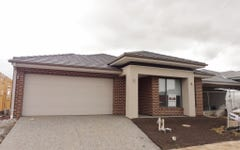 12 Goodison Road, Clyde North VIC