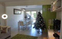 71/121 Golden Avenue, Calamvale QLD