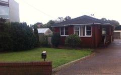 5 Punt Road, Stockton NSW