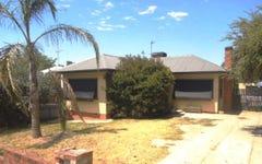 422 Schubach Street, East Albury NSW