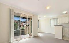 3/3-17 Adeline Street, Rydalmere NSW