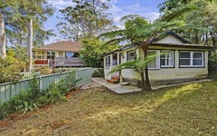 53A Mt Pleasant Avenue, Normanhurst NSW