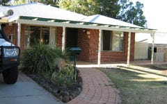 Address available on request, Bullsbrook WA