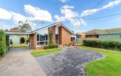 47 Lae Road, Holsworthy NSW