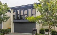 59 Easthill Drive, Robina QLD