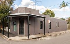 56 Reuss Street, Leichhardt NSW