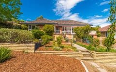 88 Creswell Street, Campbell ACT