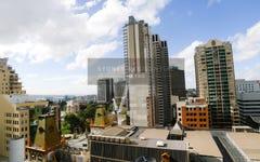 Level 19/267 Castlereagh Street, Sydney NSW