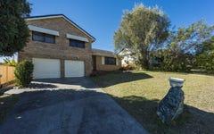 39 BLANCH PARADE, South Grafton NSW