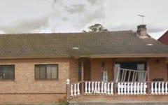 5/532 Cabramatta Rd, Mount Pritchard NSW