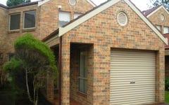 2/2-4 Catherine Street, Gwynneville NSW