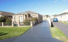 2/51 Redman Ave, Thirroul NSW