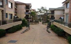 47/27-33 Addlestone Road, Merrylands NSW