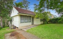 1094 Grose Vale Road, Kurrajong NSW
