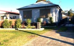 12 Montgomery Street, Argenton NSW
