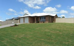 9 Sullivan Cres, Pittsworth QLD