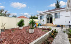 21 General Holmes Drive, Brighton Le Sands NSW
