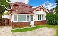 48 Redmyre Rd, Strathfield NSW