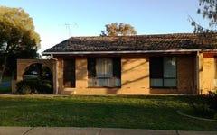 22 Ashmont Avenue, Ashmont NSW