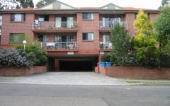 9/35-37 Sheffield Street, Merrylands NSW