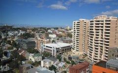 1307/1-15 Francis Street, Darlinghurst NSW