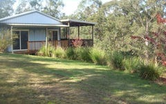 101 Brooks Road, Girvan NSW