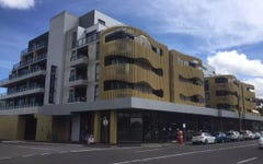 411/138 Camberwell Road, Hawthorn East VIC