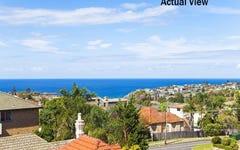 8/276 Birrell Street, Bondi Beach NSW