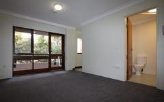12/23 Muriel Street, Hornsby NSW