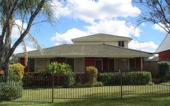 5 Bernie Street, Greystanes NSW