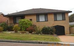 1 Belford Avenue, Bateau Bay NSW