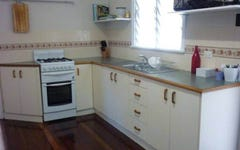 82.. Canberra Street, North Mackay QLD