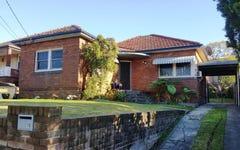 10 Paxton Avenue, Belmore NSW