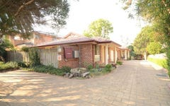 1/43 Magowar Rd, Pendle Hill NSW