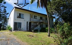 2/138 Shoal Point Road, Shoal Point QLD